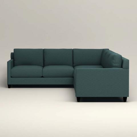 Stupendous What Is The Best Sectional Sofa Quora Creativecarmelina Interior Chair Design Creativecarmelinacom