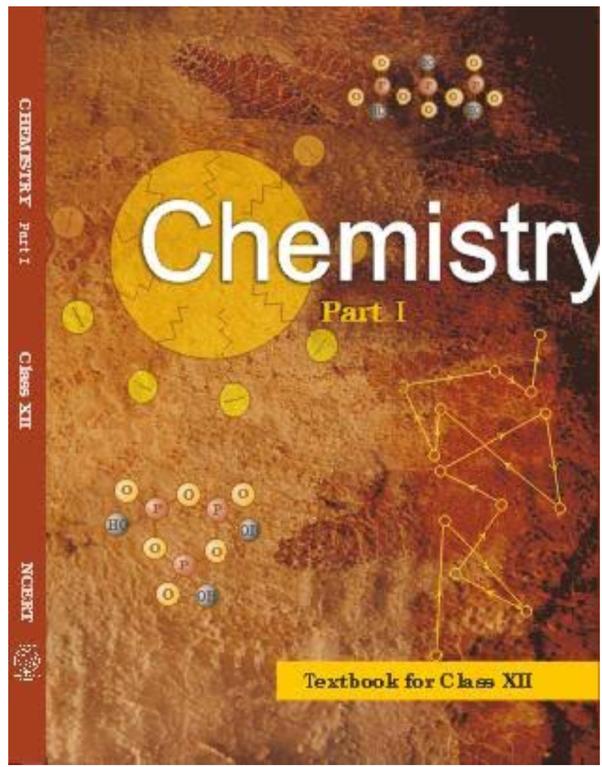 Best Inorganic Chemistry Book Pdf