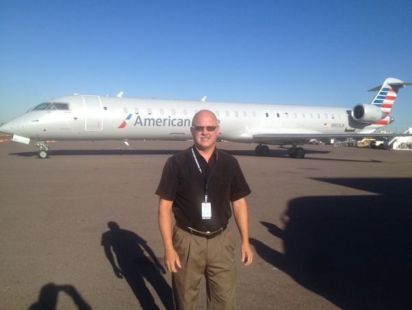 Is it better to obtain a fixed-wing or a rotary wing pilot ...