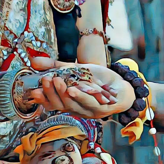 Why Does Lord Shiva Love Parvathi So Much Quora Ahhh a happy ever after… ever the romantic i am! why does lord shiva love parvathi so