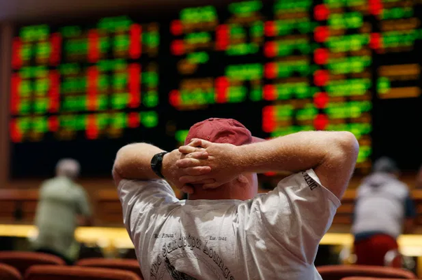 Why is sports betting bad? - Quora