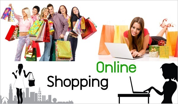 Is it safe to buy a laptop online specially from snapdeal for Online discount shopping sites