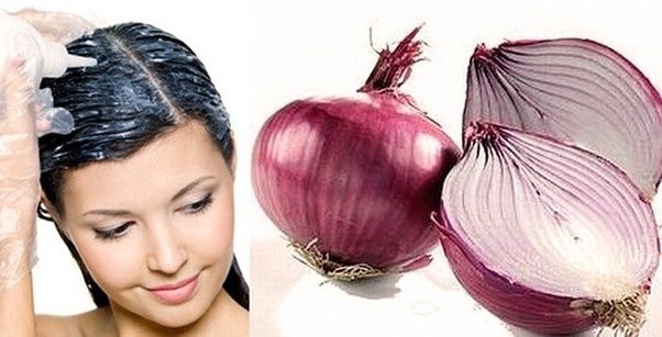 hair-fall-natural-remedies