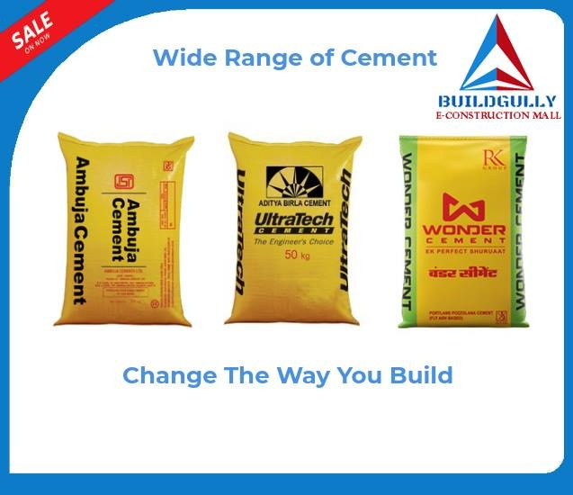 Cement Grades Determine The Compression Strength Mpa Of The Concrete That Will Attain After 28 Days Of Setting Cement Is Mainly Used As A Binder In