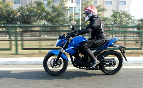 Top 10 brand new bikes under 500cc | Visordown