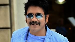 Why Does The Telugu Actor Akkineni Nagarjuna Have So Many Women Fans