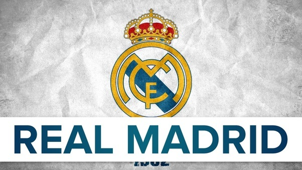 Real Madrid Quora