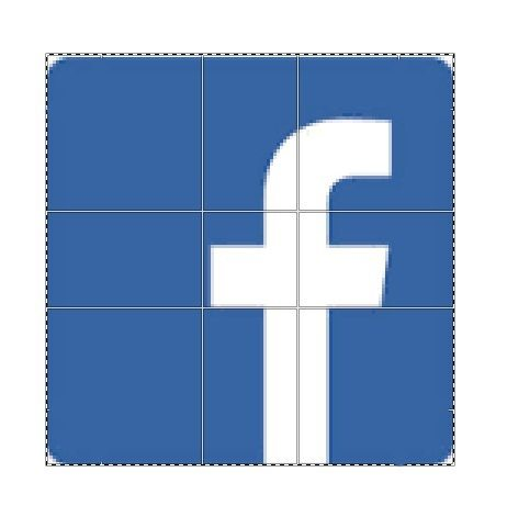 why is the f in the facebook logo not centered quora rh quora com facebook log in facebook login in