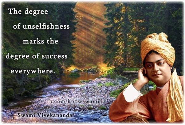 Bhagavad Gita Quotes On Love In Telugu 75 Quotes