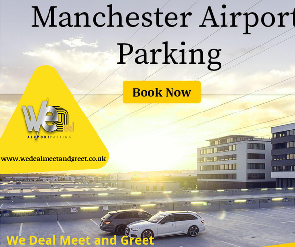 Where can i find the cheapest manchester airport parking quora the companies offering parking services often provide discounts to their clients it can be the holiday extras or the discounts due to a festive season or m4hsunfo