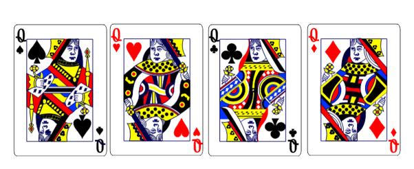 Cleopatra casino 12