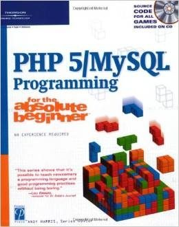 Best HTML5 Books: My Top 5 Choices | LearnComputer