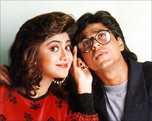 The Shohrat Part 1 Full Movie In Hindi