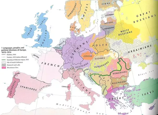 are there any former german states that want to be reunified with germany quora