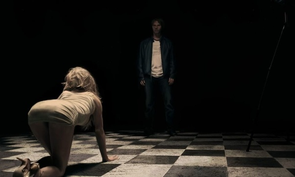 the serbian film full movie download in hindi