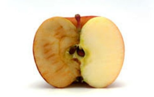 Prevent Apples from Turning Brown - How To Cooking Tips ...