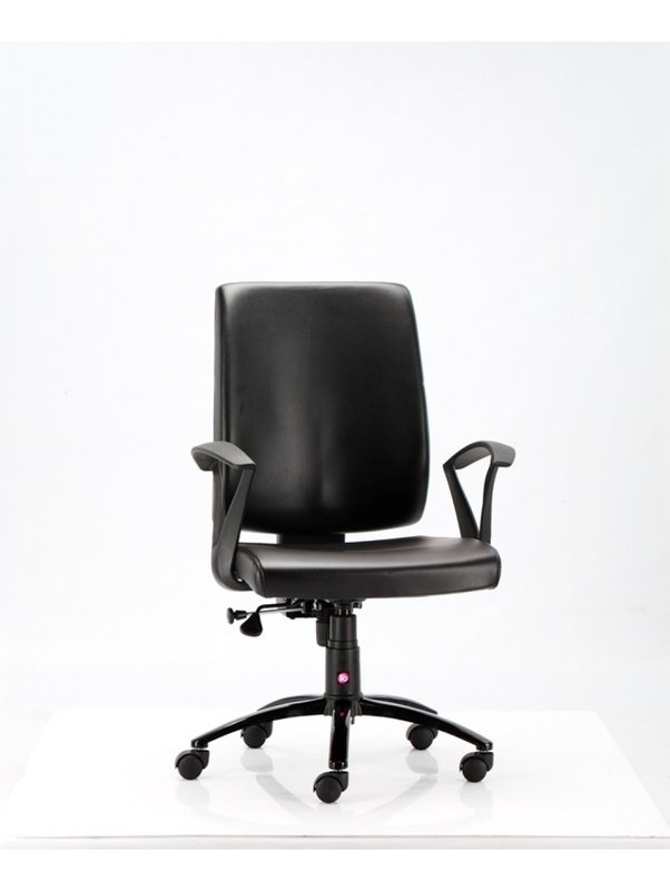 What is a very good chair for studying or a home office in Mumbai India?  sc 1 st  Quora & What is a very good chair for studying or a home office in Mumbai ...