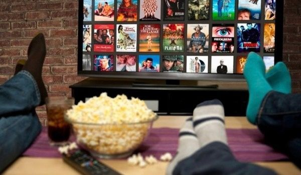Which is the best site to download Bollywood films? - Quora