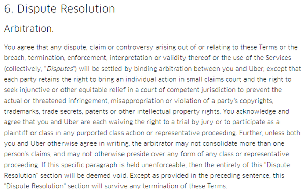 Internet Law Why Do Websites Need Terms Of Service Tos Why Are