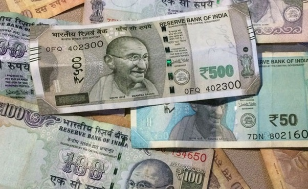 What Is The Currency Of Delhi Quora