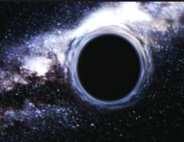 black holes jim whiting - photo #13