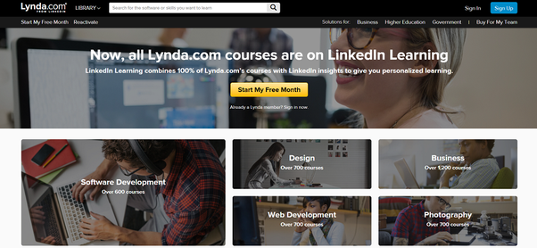 What courses will help me become a good WordPress developer? - Quora