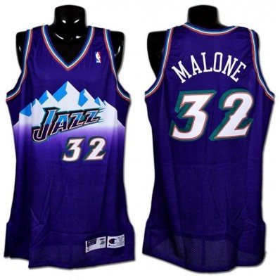 big sale 4a371 38d5c Where can you find cheap vintage NBA jerseys? - Quora