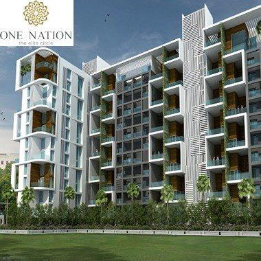 Best option for investment in pune