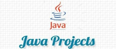 Ideas for A Level Computer Science projects? - Quora