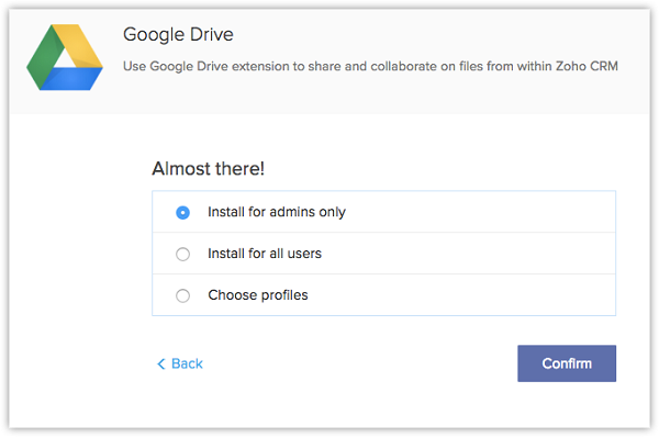 Between Google Docs and Drive, Zoho Docs or Microsoft Office