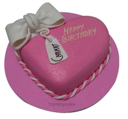What is the best birthday gift for a girlfriend or true lover to
