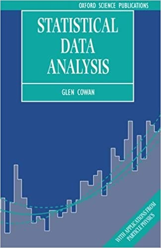 Which is the best book for statistical analysis? - Quora