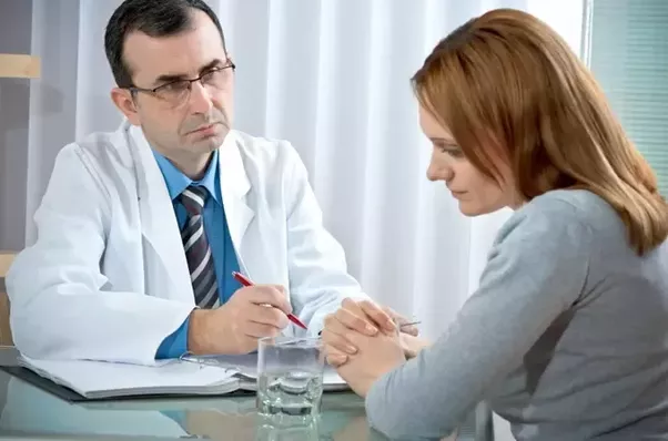 Quikconsult has built a large database of top psychologists and other  health experts in India. These psychologists provide online consultation  through a ...