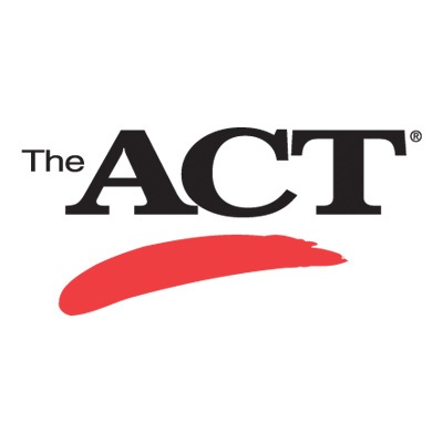 Are there any good ACT prep books that have prep questions