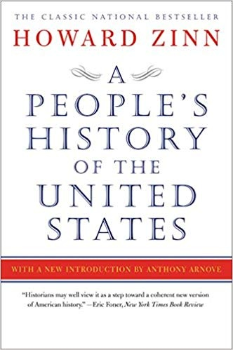 History Of The United States Pdf