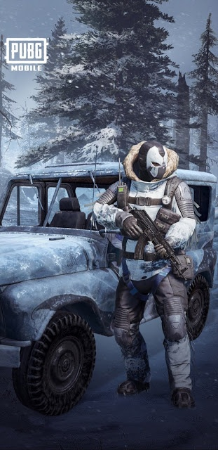 What is the best vehicle in PUBG? - Quora