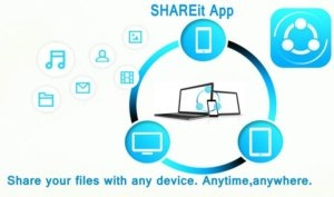 How to transfer pictures from iPhone to Android - Quora