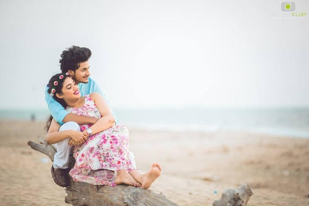 What Is The Motive Behind Pre Wedding Photoshoots Quora