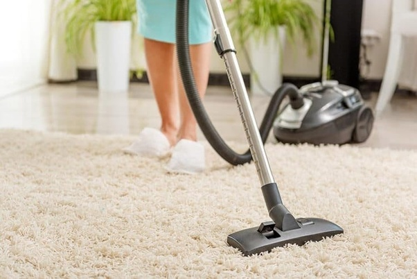 That Are 6 Most Famous And Effective Carpet Cleaning Methods Which We Will Use For You Can Take Help From Professional