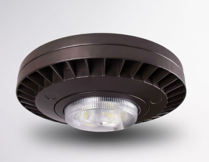 How to select and buy the best garage ceiling lights quora there are various trusted online suppliers of such quality led light fixtures for garage use lumight is one such online provider of garage led lights and aloadofball Gallery