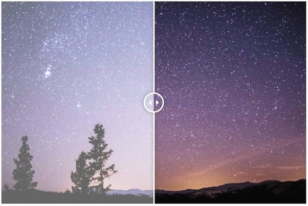 What are some best Adobe Lightroom presets? - Quora