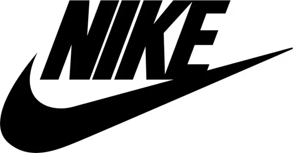 What Is The Meaning Behind The Nike Symbol Quora