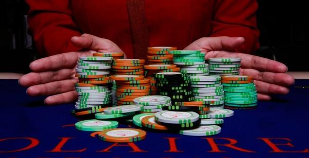 Hasil gambar untuk poker article
