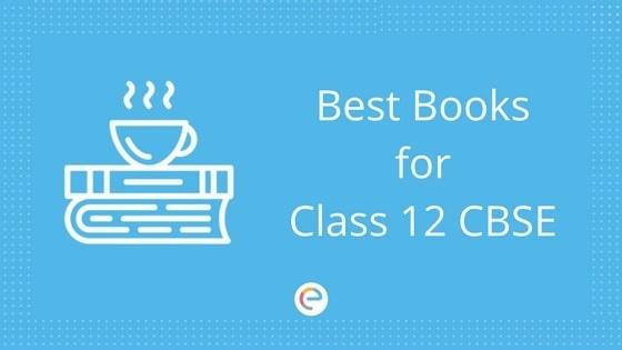 Oxford Communicative English Resource Book Class 12