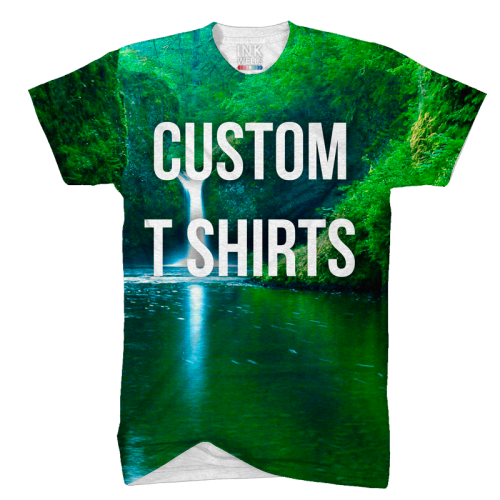 Where Is The Best Place To Get Custom T Shirts Quora