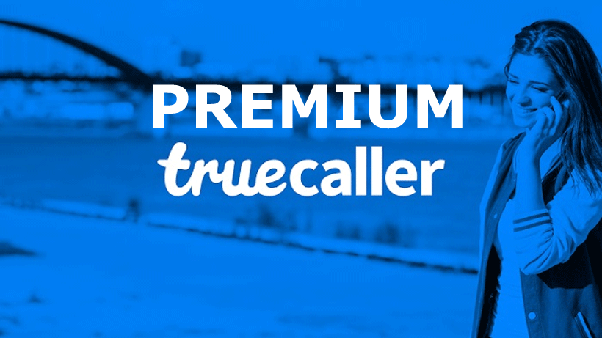 Is Truecaller premium really worth it? - Quora