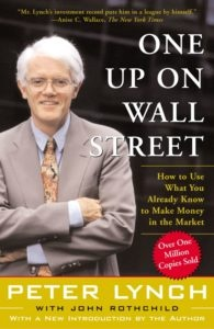 The Best Investing Book to read if you are stock market ...
