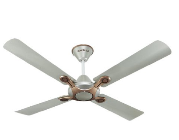 What is the best ceiling fan within a price range of 2000 to 2500 3 havells leganza ceiling fan aloadofball Images