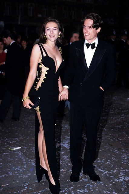 What is the best dress of all time? - Quora