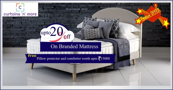 where can i buy a mattress in bangalore cheap quora. Black Bedroom Furniture Sets. Home Design Ideas